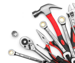 narzędzia